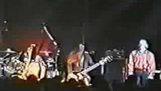 Symphony of the Dead Live 1997