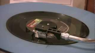 Mama Cass Elliott - Make Your Own Kind Of Music - 45 RPM Original Mono Mix