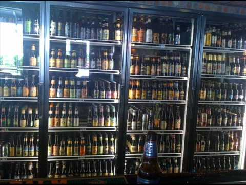 The Ultimate BEER SONG 99 Bottles