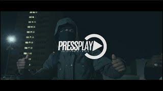 #410 Blackz X Y.AM X JaySlapIt - J.T.F.I (Music Video) @itspressplayuk