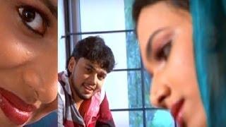 virahamenthoru | viraham | Thanseer koothuparamba | new malayalam mappila album super hit