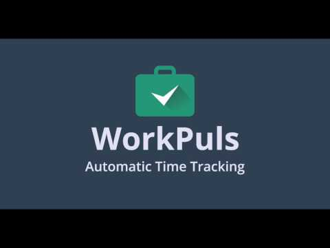 See Basic features of WorkPuls and how it will look like when you add more employees.