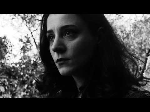Rain To Rust - Time And Time Again (Official Video)