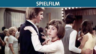 Liebe mit 16 (1974)