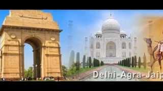 Taj Mahal Tours, Agra Tour, Delhi Agra 1 Day Bus Tour