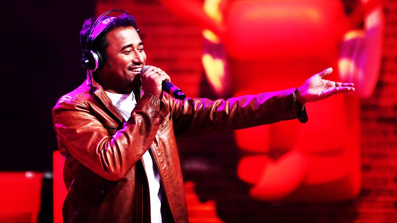 Coke studio season 3 papon songs download