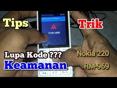 How to unlock Nokia 1280 New trick 2019_/2020 how to unlock nokia 1280 nokia 1280 unlock how to unlo.