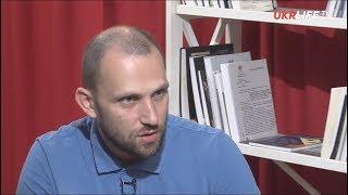 МВФ ищет любой предлог, лишь бы не давать новый кредит Украине, - Алексей Якубин(, 2018-06-21T09:26:01.000Z)