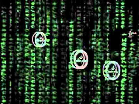 ALBUM HAJJI TÉLÉCHARGER GRATUIT ISSAM 2009