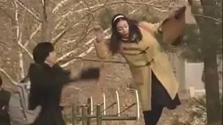 Video Drama Korea Winter Sonata Episode 1 Subtitle Indonesia and English download MP3, 3GP, MP4, WEBM, AVI, FLV Agustus 2018