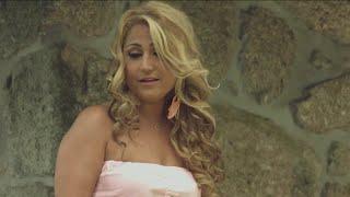 Elena Correia - Eu digo Adeus - Videoclip Oficial