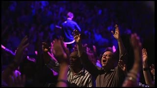 I Surrender HillSong - Lord Have Your Way In Me - I Surrender