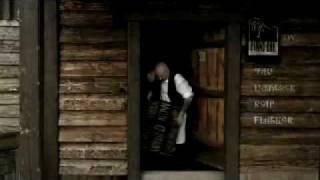 We No Speak Americano - Properly Killed by Frederik Olufsen