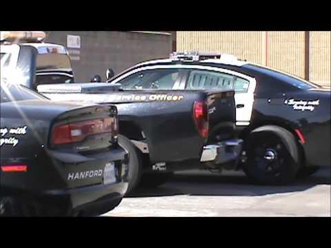 HandFord Police Department-1st Amendment Audit