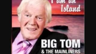 Big Tom - One More Christmas With You