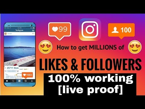 how i gain 1 260 instagram followers per week 10 Tricks For More Views On Your Instagram Stories Youtube