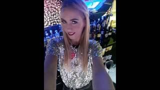 Maksus - Wbijaj Do Fury Mała Disco Polo Nowość 2018