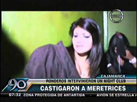 prostitutas en bcn zona prostitutas