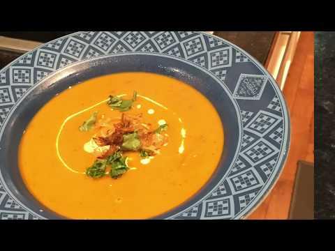 soupe-à-la-citrouille-façon-thai.-(cétogène)