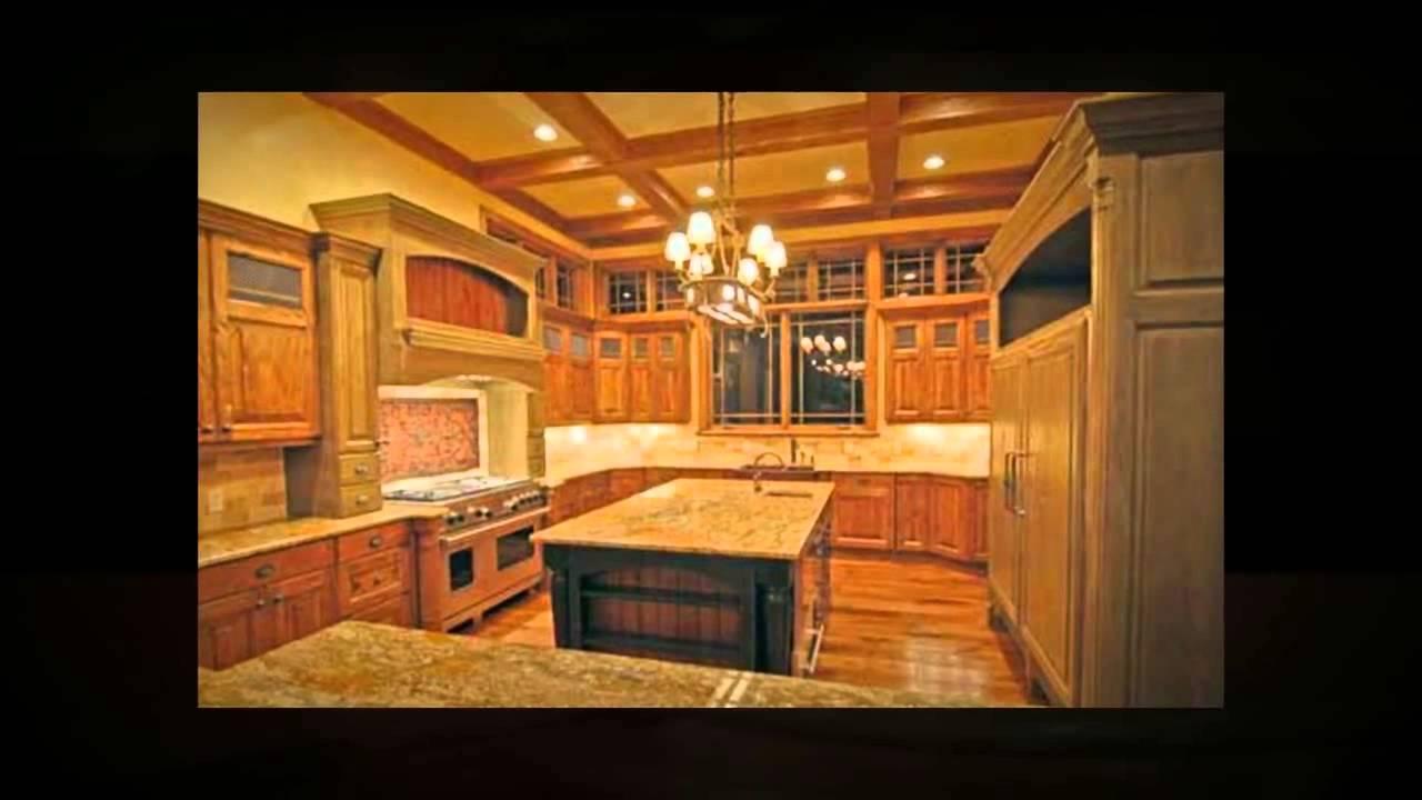 Kitchen Cabinet Refacing Mesa Az