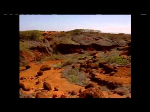 State To Place Control Over Kahoolawe