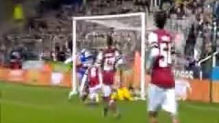 Кубок Лиги Англии 2012 13 Ридинг 2 0 Арсенал Кошелни(, 2016-12-30T23:52:33.000Z)