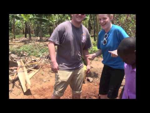 UGANDA DIGITAL STORY 2013 (Erin Norcross)