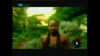 Mshoza ft Mzambiya - Kortes (Video)