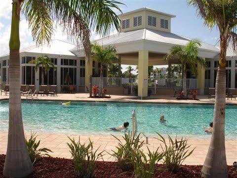 Boca Grande | Gulf Front and Gulf View Rentals
