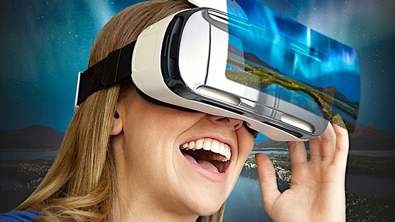 e59667f544df 3 Incredible Websites to Take a Virtual Reality Vacation - YouTube