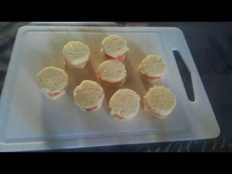 amuse-bouche-saumon/boursin
