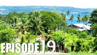 PULAU MANSINAM #NgintipSoekamti8thAlbum (Eps #19) | Endank Soekamti