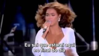 Video Beyoncé - Broken Hearted Girl (Legendado em Português) download MP3, 3GP, MP4, WEBM, AVI, FLV Juli 2018