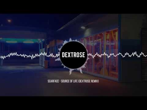 Scarface - Source Of Life (Dextrose Remix)