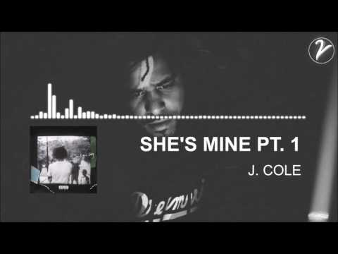 J Cole Change Youtube