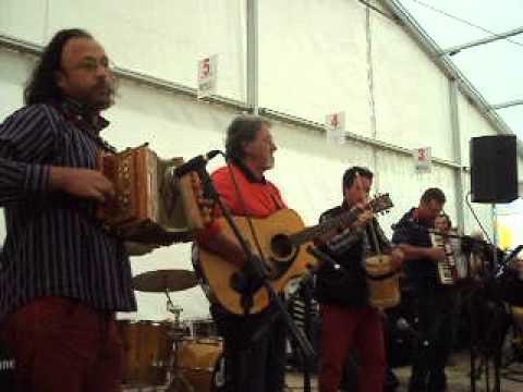 La Banda dei Briganti – della Majella