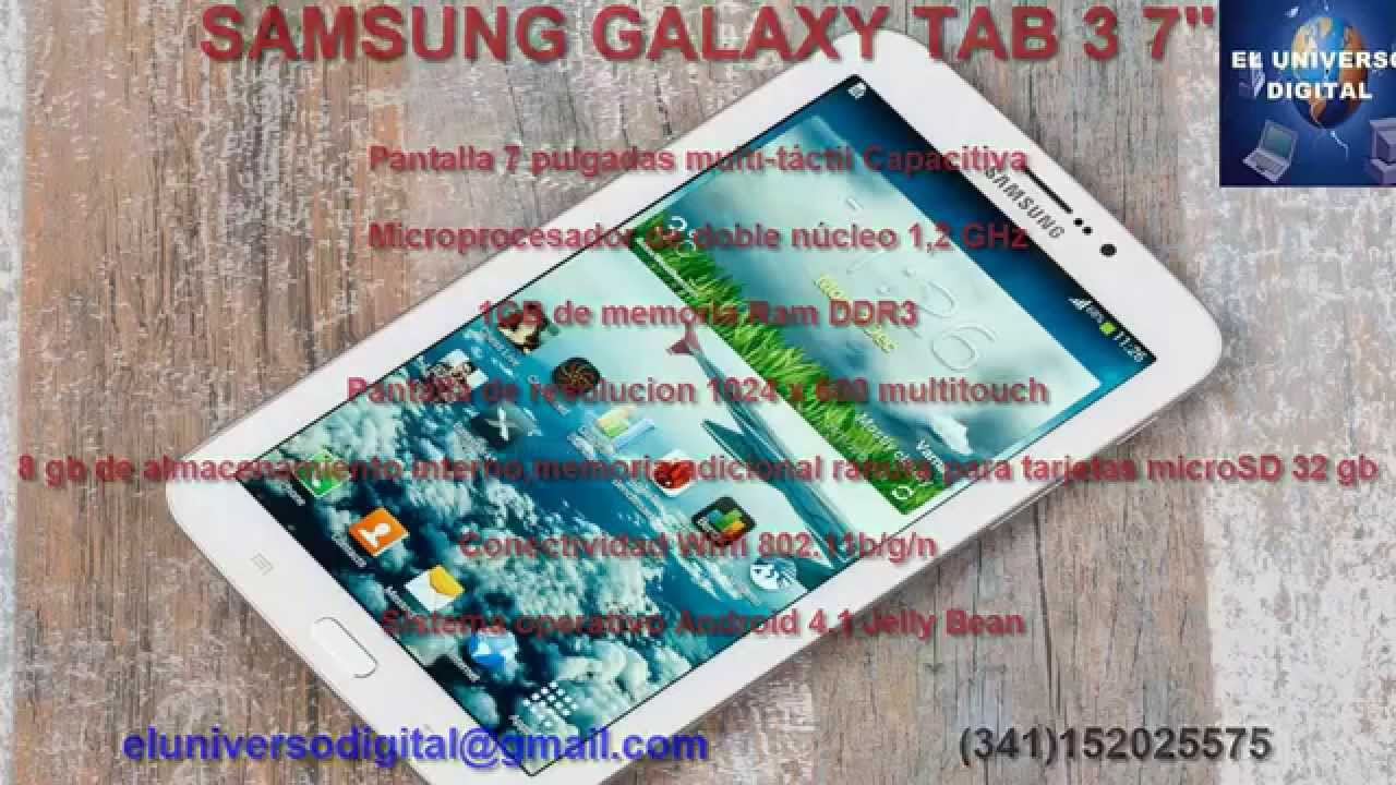Notebook samsung garbarino - Tablet Garbarino Garbarino Rosario Tablet Tablet Samsung Precio