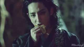 Download Video Best evils in korean drama MP3 3GP MP4