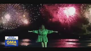 Taylor Swift - End Game (ft. Ed Sheeran & FUTURE) Trailer