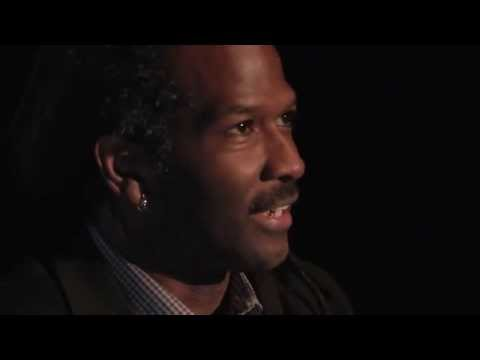 Carl Hart. High Price: Thinking about Drugs with a Social Conscience