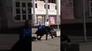 Кража девушки неудача 2015 Чечня