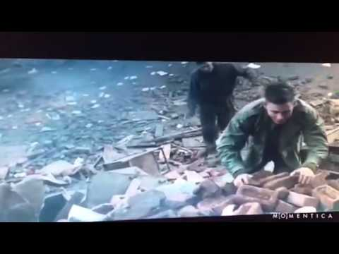 german Emma movie in girl fury