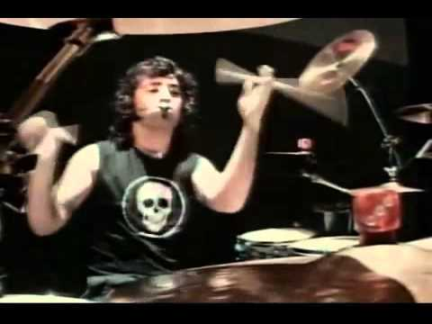 Maná - No Ha Parado de Llover - Live (Legendado)