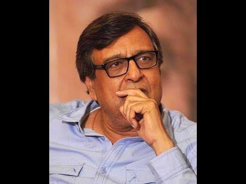 Bollywood director/producer Shree KC Bokadia's exclusive interview