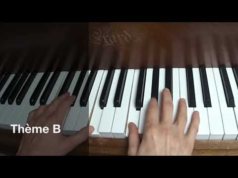 Mad World Partition Piano