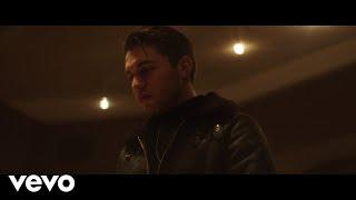 Black Atlass - Lie To Me (Acoustic Video)