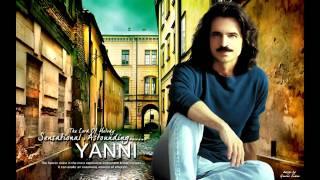 Yanni - One