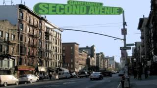 Second Avenue [complete version] - Art Garfunkel [HQ]