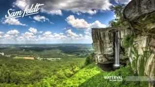"""Waterval"" ♫ 