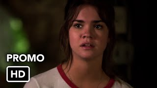 "The Fosters Season 3 Episode 12 ""Mixed Messages"" Promo (HD)"